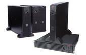 APC Smart-UPS RT 8000VA Extended-run  220/230/240V