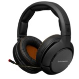SteelSeries H Wireless Gaming Headset 7.1 (All Platforms) for