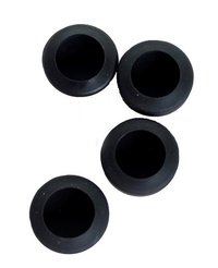 ORB Controller Thumb Grips 4 Pack for PS4