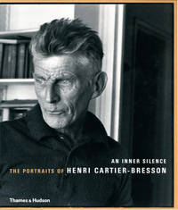 An Inner Silence: The Portraits of Henri Cartier-Bresson image