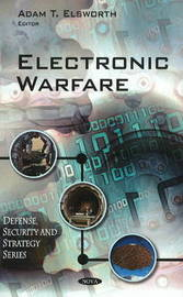 Electronic Warfare image
