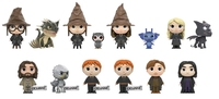 Harry Potter: S2 - Mystery Minis (HT US Ver.)