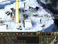 Icewind Dale Collection (3 games) for PC image