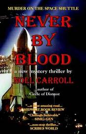 Never by Blood by Noel Carroll image