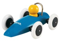 Brio - Race Car (Assorted)