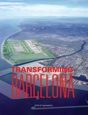 Transforming Barcelona image