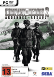 Company of Heroes 2: Ardennes Assault for PC Games