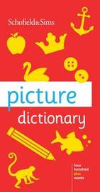 Picture Dictionary by Schofield & Sims