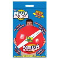 Wicked: Mega Bounce Junior - Assorted