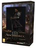 Spellforce 3 Collector's Edition for PC Games