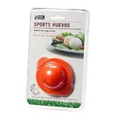 Monkey Business: Sports Huevos Egg Shapers (Football)
