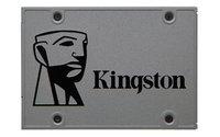 """Kingston 960GB SSDNow UV500 SATA3 2.5"""" SSD image"""