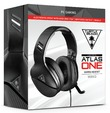 Turtle Beach Atlas One Gaming Headset for PC for PC Games