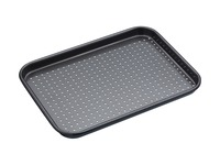 MasterClass: Crusty Bake Baking Tray (24x18cm)
