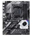 Asus: Prime X570-P/CSM - ATX Motherboard