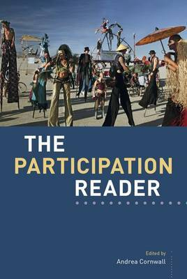 The Participation Reader image