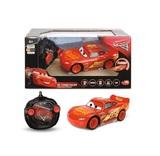 Disney Cars 3: Next Gen RC Car (Turbo Racer McQueen)