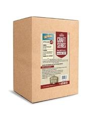 Mangrove Jack's Craft Series: California Common Partial Mash Kit