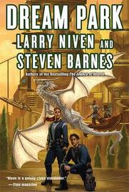 Dream Park by Larry Niven