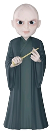 Harry Potter: Lord Voldemort - Rock Candy Vinyl Figure