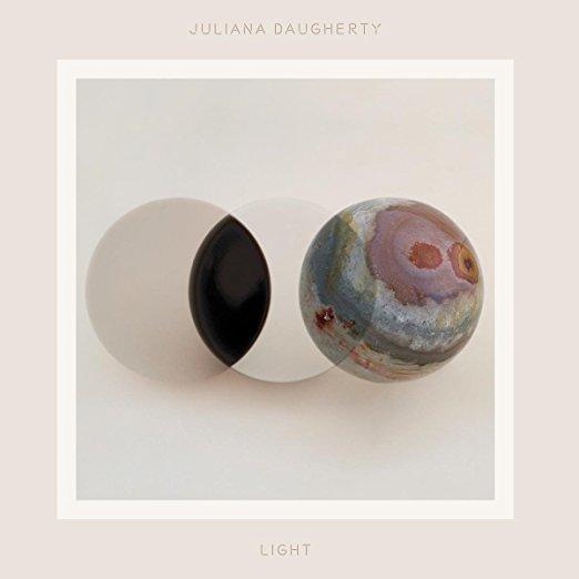 Light by JULIANA DAUGHERTY image