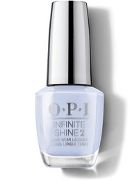 OPI Infinite Shine 2 Gel Lacquer - To Be Continued (15ml)