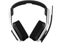 Astro A20 Wireless Gaming Headset (Xbox One & PC) for PC, Xbox One