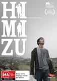 Himizu DVD