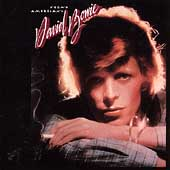 Young Americans [Remaster] by David Bowie