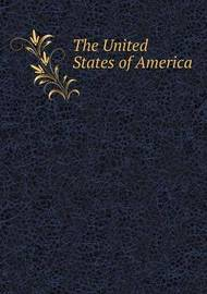 The United States of America by Gaylord Watson