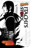 Naruto: Itachi's Story, Vol. 1 by Takashi Yano