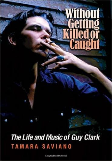 Without Getting Killed or Caught by Tamara Saviano