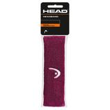 Head Headband (Purple)