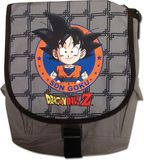 Dragon Ball Z - Goku Messenger Bag
