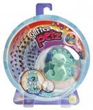 The Orb Factory: Glitter Petz - Seahorse