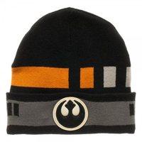 Star Wars: Black Squadron - Cuff Beanie