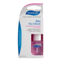 Manicare - Bite No More (Stop That!) Nail Treatment
