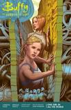 Buffy Season 11 Volume 2: One Girl In All The World by Joss Whedon