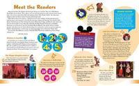 Birnbaum's 2020 Walt Disney World For Kids by Birnbaum Guides