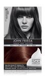 John Frieda Precision Foam Colour - 5C (Medium Copper Brown)