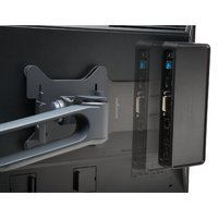 Kensington Docking Station VESA Mounting Plate (for SD3600 SD4500 or SD4600P) image