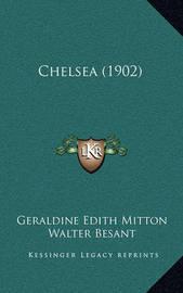 Chelsea (1902) by Geraldine Edith Mitton
