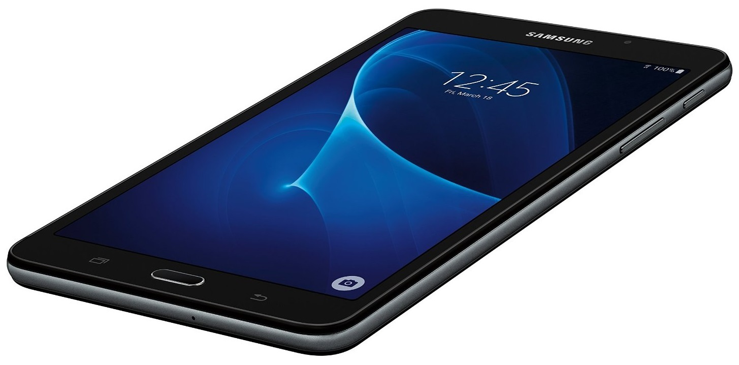 Samsung Galaxy Tab A6 7 0 Quot Wifi At Mighty Ape Nz