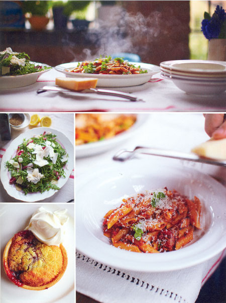 Jamie's 30-minute Meals by Jamie Oliver image