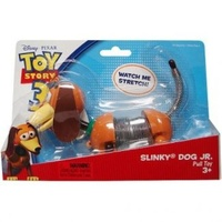 Toy Story: Slinky Dog Jr