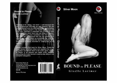 Bound to Please by Giselle Lorimer image