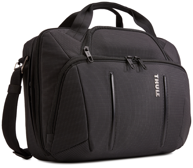 """15.6"""" Thule Crossover 2 Laptop Bag"""