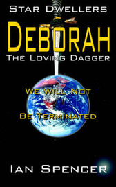 Deborah by IAN SPENCER image