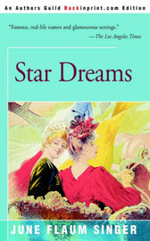 Star Dreams by June Singer