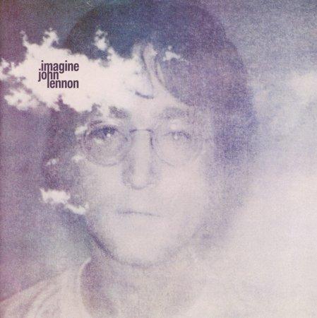 Imagine [Remaster] by John Lennon image